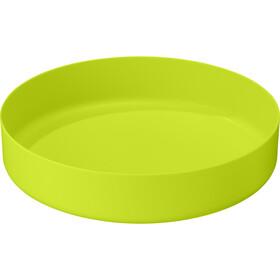 MSR Deep Dish Plate - Medium vert
